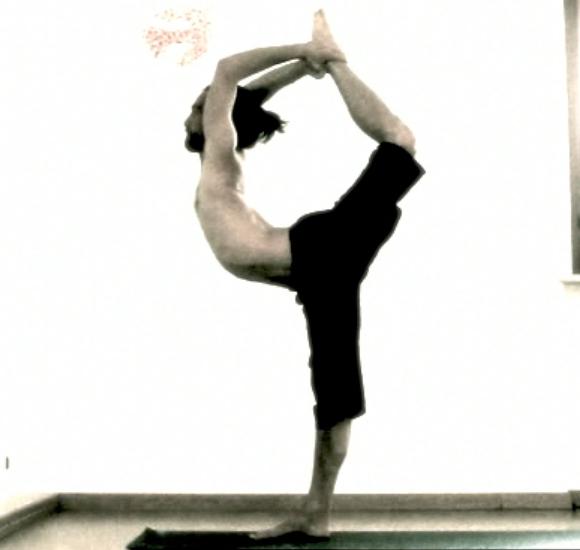 Calendario Giugno Hatha Yoga Tradizionale Intermediate