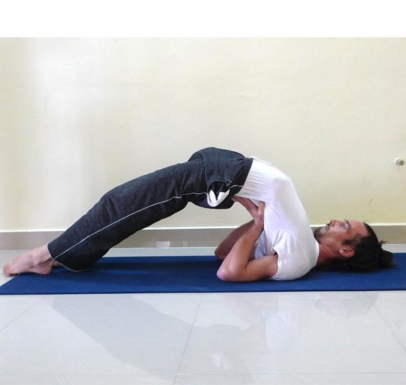 Calendario Luglio Hatha Yoga Tradizionale Beginners