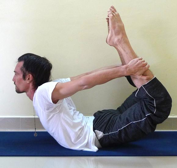 Calendario Giugno Hatha Yoga Tradizionale Beginners