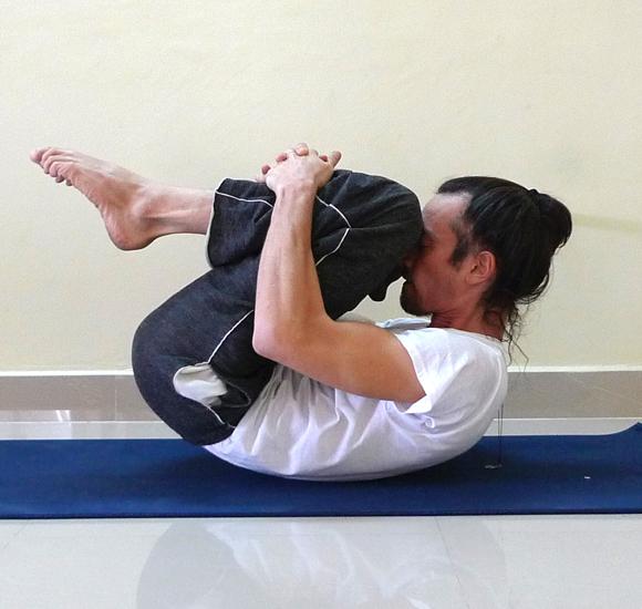 Calendario Marzo Hatha Yoga Tradizionale Beginners