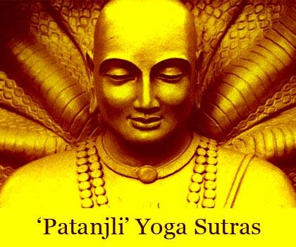 pataljali yoga sutra capitolo 2
