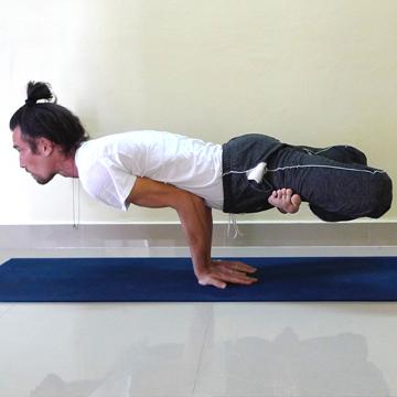 Calendario Agosto Hatha Yoga Tradizionale Beginners