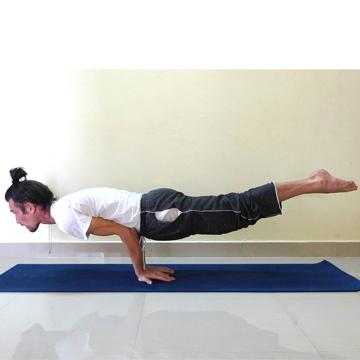 Calendario Settembre Hatha Yoga Tradizionale Beginners