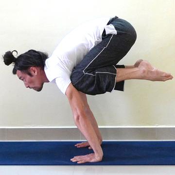 Calendario Ottobre Hatha Yoga Tradizionale Beginners