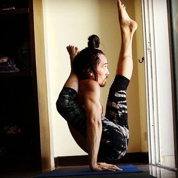 posizioni hatha yoga tradizionale