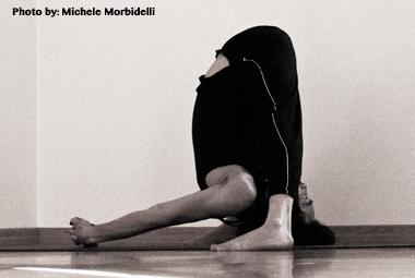 posizione hatha yoga tradizionale